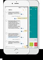 Скачать приложение банк левобережный онлайн