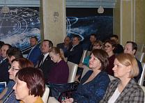 Банк лівобережний новосибірськ офіційний сайт